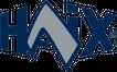 HAIX Obuća društvo s ograničenom odgovornošću za proizvodnju i trgovinu