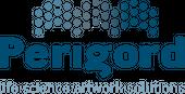 Perigord Ltd