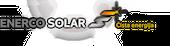 ENERCO SOLAR d.o.o. za proizvodnju, trgovinu i usluge