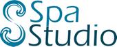 SPAS STUDIO d.o.o. za trgovinu i usluge