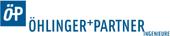 Ing. Öhlinger + Partner ZT GmbH