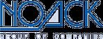 Noack & Co GmbH