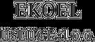 EKOEL USLUGE d.o.o. za usluge