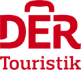 DER Touristik Hotels & Investments GmbH