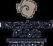 SKIPER HOTELI društvo s ograničenom odgovornošću za usluge i putnička agencija