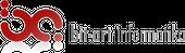 Bit-Art Informatika d.o.o.