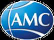 AMC Alfa Metalcraft d.o.o.
