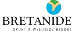 Bretanide Sport & Wellness Resort (Bretanide Resort d.o.o.)