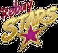 REBUY STARS društvo s ograničenom odgovornošću za igre na sreću u casinima