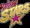REBUY STARS d.o.o. za igre na sreću na automatima