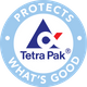Tetra Pak Hungary Trading Co. Ltd.