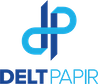 DELT Papir d.o.o. za proizvodnju i usluge