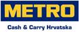 METRO Cash & Carry društvo s ograničenom odgovornošću za trgovinu