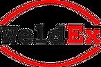 WELDEX d.o.o. za proizvodnju, trgovinu i usluge