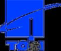 TONI FM d.o.o. za čišćenje objekata, građenje, trgovinu, turizam i druge poslovne usluge