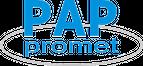 Pap Promet d.o.o.