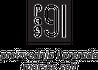 PAG 91 društvo s ograničenom odgovornošću za proizvodnju i trgovinu