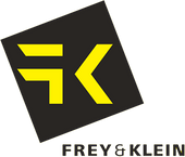 Frey & Klein Internationale Spedition GmbH