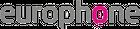 europhone d.o.o. za trgovinu i usluge