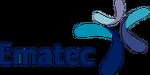 Ematec GmbH