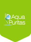 AQUA PURITAS d.o.o. za trgovinu i usluge