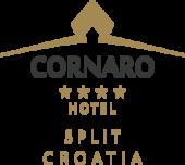 Cornaro Hotel **** (Manas d.o.o.)