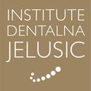 Dentalna poliklinika Dr. Jelušić