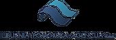 LIBURNIA pomorska agencija, društvo s ograničenom odgovornošću za usluge u pomorskom prometu