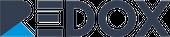 REDOX d.o.o. proizvodnja i oprema za dječja igrališta