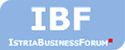 ISTRIA BUSINESS FORUM društvo s ograničenom odgovornošću za poslovno savjetovanje