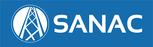 SANAC  društvo s ograničenom odgovornošću za graditeljstvo, trgovinu i usluge