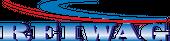 Reiwag Facility Services društvo s ograničenom odgovornošću za upravljanje nekretninema