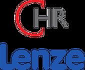 CHR Partners d.o.o.