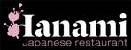 Hanami restoran