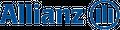 ALLIANZ ZAGREB dioničko društvo za osiguranje