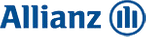 Allianz Hrvatska d.d.