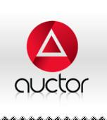Auctor agencija za privremeno zapošljavanje d.o.o.