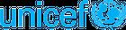 UNICEF ured za Hrvatsku