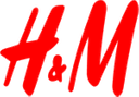 H & M Hennes & Mauritz GesmbH