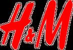 H&M HENNES & MAURITZ GesmhH