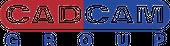 CADCAM GROUP D.O.O.