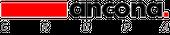 ANCONA GRUPA d.o.o. za proizvodnju, trgovinu i inženjering