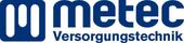 Metec Versorgungstechnik GmbH