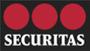 SECURITAS HRVATSKA društvo s ograničenom odgovornošću za tjelesnu i tehničku zaštitu osoba i imovine
