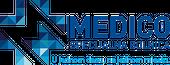 Specijalna bolnica Medico