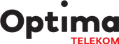 OT - Optima Telekom d.d.