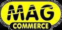 MAG-COMMERCE D.O.O. ZA TRGOVINU I USLUGE