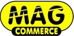 MAG-COMMERCE d.o.o.