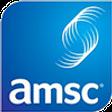 AMSC Austria GmbH