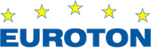 EUROTON INTERNATIONAL D.O.O.